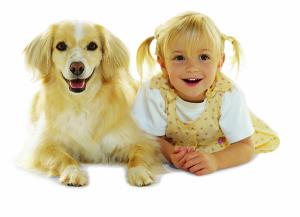 child-dog-1