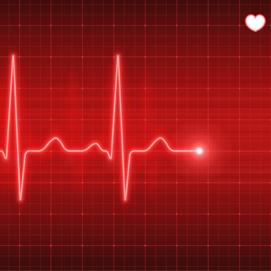 Cardiologia e Pneumologia