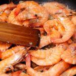 Gastronomia sem crueldade! Suíça proíbe colocar lagostas e camarões vivos em panelas de água a ferver!